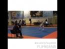Соревнования в Алмате