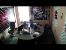 Live Радио Гомель FM