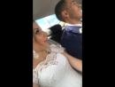 Наша свадьба 💕Между нами Любовь 💋