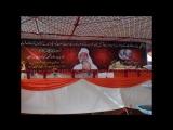 Jashn-e-Sarkar Riaz Ahmed Gohar Shahi BY ANJUMAN SERFROSHAN E ISLAM REG PAK part 2
