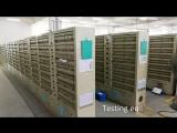 Who is Baseponite Electronics www.baseponite.com