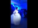 Весілля моєї сестрички Будилів