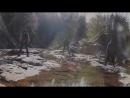 UADA - Devoid of Light (Official Video)