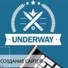 Underway-Design