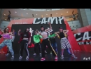 Tokyo Bout it - Yung Joc 3LW
