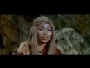 Земля Санникова (1973) - расставание.