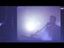 Chatroom ep.11 | Dam-Funk Gabriel Garzon Montano