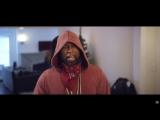 Премьера клипа! TECH N9NE X MURS — «Same Way» [Рифмы и Панчи]