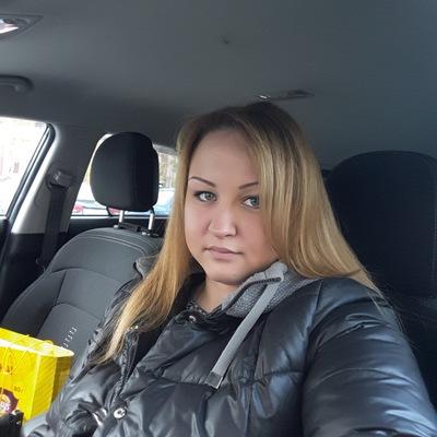 Маня Кулькова