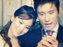 Ва-Банк Ким Ина Мин Суён Слайд-Шоу