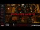 MechWarrior Online Командор и санаторий Рандомный Урби