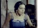 Denizden Gelen Kadın 1978 Yeşilçam Erotik Film
