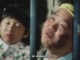 [dragonfox] Dai Sentai Goggle V - 12 (RUSUB)