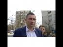 Прирождённый политик))