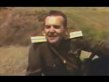 # Фёдор Малышкин.  Лебёдушка.#
