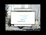 UnHackMe Как установить UnHackMe Обзор -  Удалить вирусы.   UnHackMe скачать + таблетка + на русском.