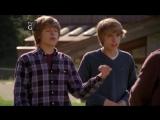 Двое на дороге _ The Suite Life Movie (2011)