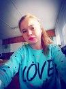 Мария Раневская фото #41