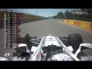 F1 2017. Гран-при Канады. Третья практика [Sky Sports]