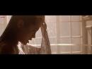 Анджелина Джоли (Angelina Jolie) голая в фильме «Лара Крофт: Расхитительница гробниц» (2001)