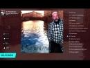 Александр Розенбаум - Концерт в День рождения Альбом 1996 г