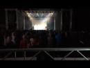 Dj Smash в Алтай Пелас-live
