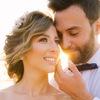 SAWRINI Destination Wedding Photography