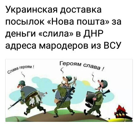 https://pp.userapi.com/c841338/v841338776/7d2bc/JOKgZXpnsk0.jpg