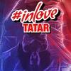tatar_samnasam