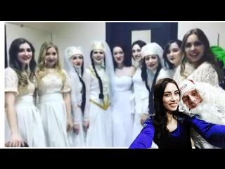 КАЙРИ – МАЛА ХИТ-ПАРАД. 06.01.2018ç.