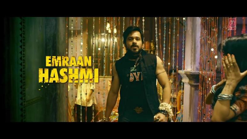 Baadshaho Official Teaser - Ajay Devgn, Emraan Hashmi, Esha Gupta, Ileana DCruz Vidyut Jammwal