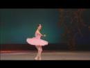Балет Щелкунчик отрывок