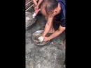 Тупые китайцы