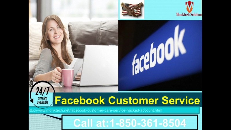 How Facebook Customer Service 1-850-361-8504 Team Assist In Fixing Bugs?