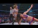 TNA Impact [02.08.2012] Tara vs. Madison Rayne vs. Gail Kim vs. Mickie James