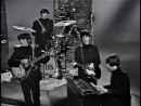 13 The Beatles 1965 ~ We Can Work It Out ☆HD☆