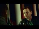 T2.Trainspotting (На игле-2) отрывок из фильма