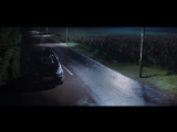 Заклятье Наши Дни (2017) трейлер