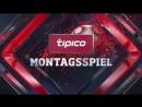 Чемпионат Германии 2017-18 / 2. Bundesliga / 09-й тур / Фортуна (Дюссельдорф) - Дуйсбург / 2 тайм