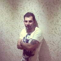 Бахрам Розыев