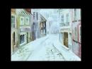 Глупая лошадь _ Советские мультфильмы для малышей (Веселая карусель № 7)