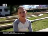 #ВТЕМЕ - Карьеру Юлии Липницкой разрушила анорексия