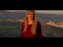 Sasha Lopez - Vida Linda ft Ale Blake & Angelika Vee (Dj George A & MD Dj Remix)