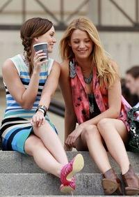 Девушки подружки фото, конкурс грудь фото