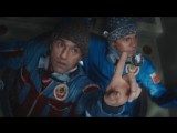 Салют 7 (2017) - Владимир Путин посмотрел фильм
