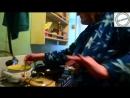Для поддержки курсантов из Ульяновска питерские бабушки сняли эротическое видео.