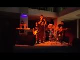 Группа''АРС''-кавер Deep Purple-Smoke on the water