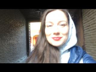 Ксения Силаева — Live