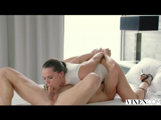Tori black (the comeback)[2017, pussy licking, exclusive, blowjob, facial, hd 1080p]