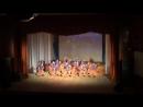 КАСКАД г.Каменск-Уральский Летние каникулы